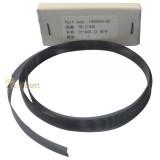 EPSON Pro 7880/7450/7800/ 7400 CR Scale - 1420650