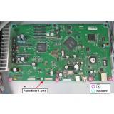 EPSON Pro 7890 Main Board - 2144297