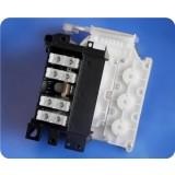 EPSON B6000/B6070/B6080 /F6000/F6070/F6080 DUCT ASSY.,CR,ASP - 1604244