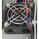 EPSON Pro GS6000 Cooling Fan - 2123102