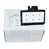 EPSON Pro GS6000 Flushing Box Assy - 1496375