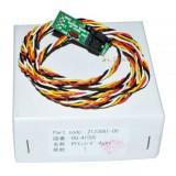 EPSON Pro GS6000 PF Encoder Assy - 2123061