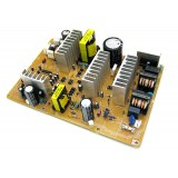 EPSON Pro GS6000/11880 Power Supply Board - 2127900/2135191