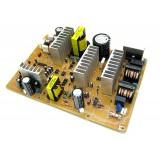 EPSON Pro GS6000/11880 Power Supply Board - 2127900/2135191
