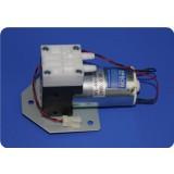EPSON Pro GS6000 Pump Series- 1494559
