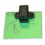 EPSON R1900/R2000/R2880 CR ENCODER BOARD - 2117265