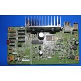 EPSON R2000 Main Board - 2133376