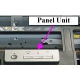 EPSON R2000 Panel - 1544763