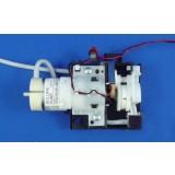 EPSON STYLUS PHOTO R3000/SureColor SC-P600 Decomp Motor - 1605927