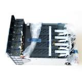 EPSON S30600 HOLDER,IC.,ASSY ESL,ASP - 1689488/1650810