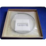 EPSON SC-T5000/T5200  CR Scale-1588583