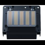 EPSON SURECOLOR S30600/S30670/S40600 S50600/S50670 S60600/S70600/S80600 Print Head - FA06092 / FA06010