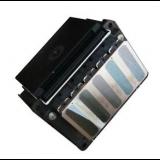 EPSON SURECOLOR T3000/T3200/T5000/ T5200/T7000/T3070/ T5070/T5270/T7070 Print Head - FA10010/FA10000