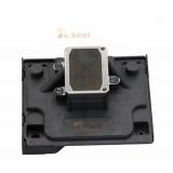 EPSON L100/L200 Print Head -  F181010