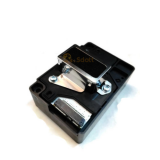 EPSON L1300 Print Head - F185020