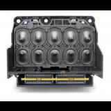 EPSON Pro 7700/7900/9700/9900/ SC-P7000/SC-P9000 Print Head - F191140,F191010,F191040,F191080,F191110