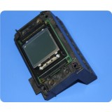 EPSON EXPRESSION PREMIUM XP-600/700/800 Print Head -  FA09000/FA09030