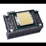 EPSON XP-600/700/800 XP601/XP701/XP801 XP610/XP850/XP950 XP721/XP821Print Head -  FA09050 / FA09000
