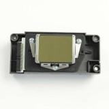 EPSON SureColor P400 Print Head - FA24000