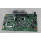 EPSON L1800 BOARD ASSY.,MAIN- 2170667