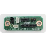 EPSON Pro 3880/3800/SureColor SC-P800 BOARD ASSY SUB 6219A,STANDARD - 2135851/2110218
