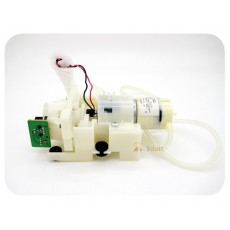 EPSON Pro 4900/SureColor SC-P5000  Pressure Pump / Decompression Pump - 1714127 /1602758