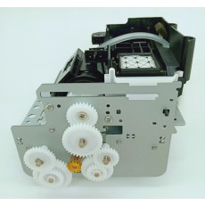 Pump CAP ASSY.,C699 / Cleaning Unit for EPSON Pro 7450/7800/7880 /9450/9800/9880(substitute) - 1468025