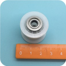 EPSON Surecolor S30600/S40600/S50600/ S60600/S70600/S80600 PULLEY,DRIVEN-1480133