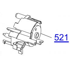 EPSON L100/L200/STYLUS S22/SX130  HOUSING PUMP  - 1529029