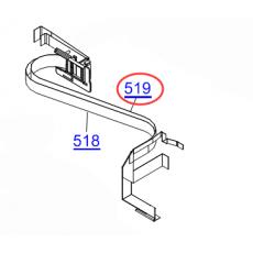 EPSON L110/L210/L300/L310/L350  /L355/L365/L366 CABLE ENCODER F2 CISS ASSY.,CC26,EPPI - 1616017