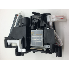 EPSON L1800 Ink System- 1628035