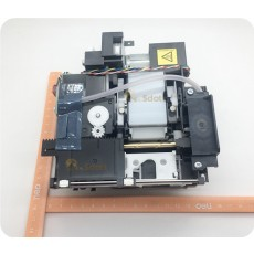 EPSON F2000/F2100 MAINTENANCE ASSY ESL,ASP/Cleaning Unit/Pump Cap Assy-1713310 / 1790748