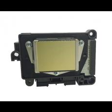 EPSON B300/B310 B500/B510 Print Head - F189010