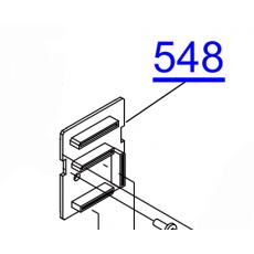 EPSONL1300 Sub Board -2124972