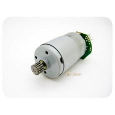 EPSON P6000/P7000/P8000/P9000 MOTOR ASSY., RELEASE, ASP - 1505036