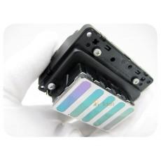 EPSON SURECOLOR F6000/F6200/F6300 F7000/F7100/F7200 B6000/B7000 Print Head - FA12100 / FA12082