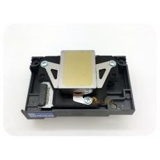 EPSON STYLUS PHOTO L800/L850/R330/R290/ R285/R280/ T50/T60/P50/PX660 Print Head - F180040, F180000