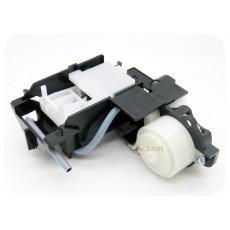 EPSON L800/L801/L805 / R270/R290/R390  Pump Cap Assy / Cleaning Unit-1552783