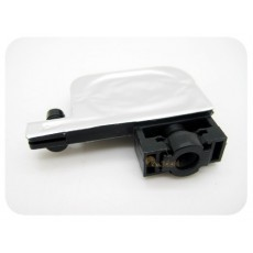 EPSON DX4 Printhead Small Damper UV (Square)