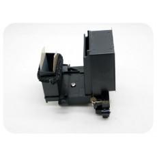 Canon iPF700_710_720 HEAD MANAGEMENT SENSOR UNIT (QM3-1395-000)