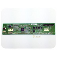 EPSON PRO 11880 BOARD ASSY.,SUB-D- 2113534