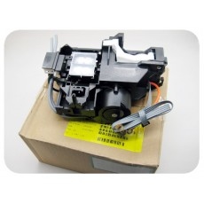EPSON STYLUS PHOTO R800/R1800/R1900/ R2000/R2400/R2880 /SURECOLOR P400 Pump / Cleaning Unit - 1616852/1477655