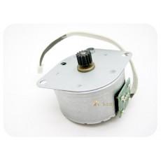 EPSON P400/P800 ASF Motor - 2167247