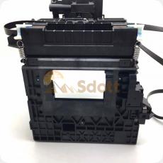 EPSON B6000/F6000/F6200/F6300 CR,44,ASSY A.,EM ESL,ASP - 1710076