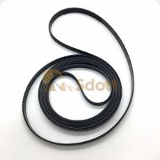 EPSON F2000/F2100 CR Belt - 1592542