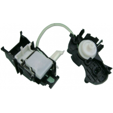 EPSON Photo R240/R245/R250 Pump Cap Assy / Cleaning unit -1460003