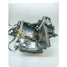 EPSON S30600 CARRIAGE ASSY ESL.F,ASP - 1714367
