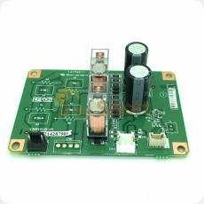 EPSON S30600/S40600/S50600/ S60600/S70600/S80600/ B7000/B9000 F7000/F7100/F7200 F9200/F9300/F9400 BOARD ASSY.,SUB - 2142879