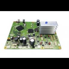 EPSON SC-T7200 BOARD ASSY.,MAIN BOARD - 2167211