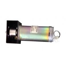 EPSON 10000/10000C/10000CF/ 10600 CR Motor - 2047865